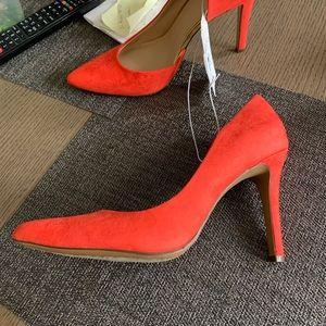 Merona Shoes - Merona Pumps